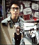 BIC2eunhae.jpg