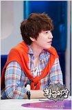 RS kyuhyun.jpg