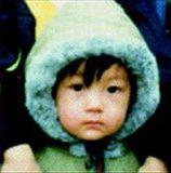 babydonghae.jpg