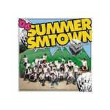 smtown2006summer.jpg